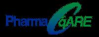 PharmaCqARE